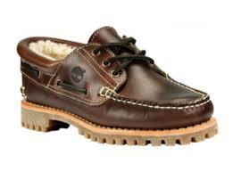 womens timberland boots sale usa timberland s boots s timberland boat shoes usa