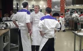 Hell S Kitchen Season 8 - watch hell s kitchen season 8 episode 3 online sidereel