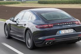 porsche sedan 2016 arresting picture of munggah likableisoh frightening motor