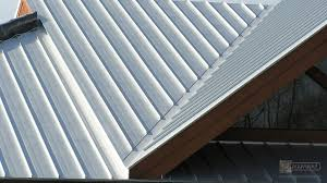 Corrugated Asphalt Roofing Panels by Round Corrugated Metal Roofing