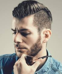 hairstyles that go with beards 10 beard styles for 2016