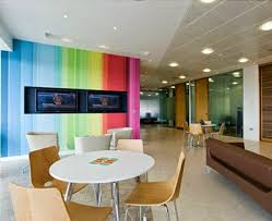 paint colors for office walls home design