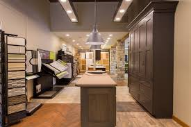 100 home interiors cedar falls home interior design in hall