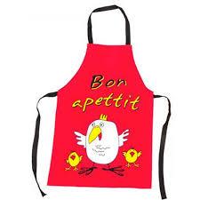 patron tablier de cuisine enfant patron tablier cuisine gascity for