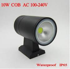 Discount Outdoor Wall Lighting - online get cheap outdoor wall lighting 230v aliexpress com