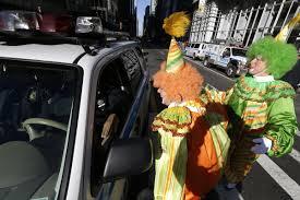 thanksgiving parade charlotte nc macy u0027s thanksgiving day parade balloons fly through manhattan