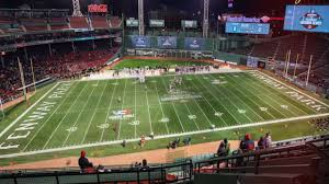 Fenway Park Seating Map The Game Harvard Vs Yale Boston Red Sox