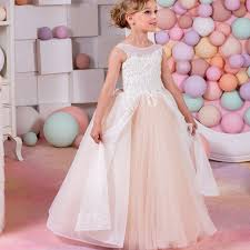 gowns for weddings pretty flower girl dresses for weddings gowns