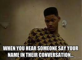 What You Say Meme - 39 best meme s images on pinterest funny stuff so funny and