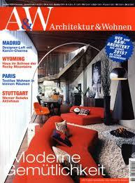 architektur und wohnen wohnen garten archive abos gratis abonnieren bei abo