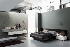 Master Bedroom Minimalist Design 10 Contemporary Bedroom Designs By Reeva Design