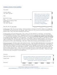 letter address format japan formal covering letter 8900