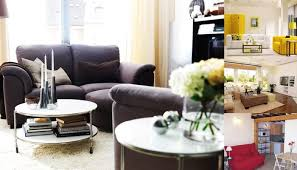 Space Saving Living Room Furniture Stunning Space Saving Living Room Furniture Contemporary
