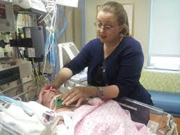 Cvicu by Baby Katherine Pure Of Heart Katie U0027s Life In Pictures Cvicu