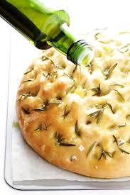best 25 italian dinner menu ideas on pinterest italian menu