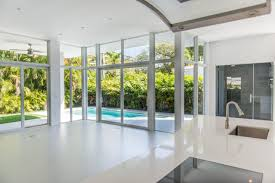 modern miami houses for sale house interior