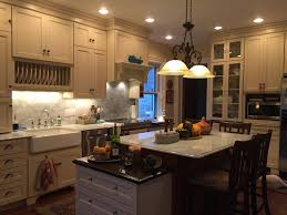 kitchen gallery kitchen design studio saratoga albany