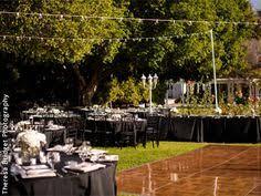 Affordable Wedding Venues In Orange County Castaway Restaurant And Banquet Center Burbank Burbank California