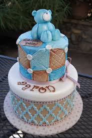 7 best baby ideas images on pinterest baby ideas baby shower
