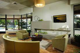 enchanting medical office interior design photos office modern