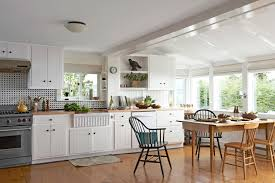 kitchen renovation ideas for your home exelent kitchen renovation ideas for your home ensign home