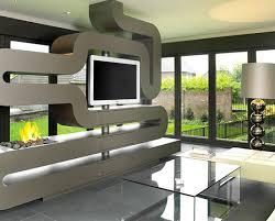 Home Design New Design Home Decoration Interior Design Of Home - Home decoration photos