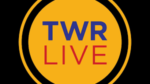 twr live 7a guided practice youtube