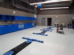 Industrial Flooring Industrial Flooring The Industrial Floor Expert