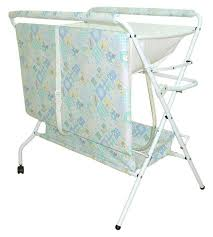 Baby Changing Table With Bath Tub Baby Bath Tubs And Changing Tables Manufacturer Supplier From
