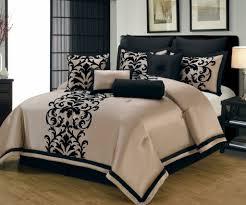 Jcpenney Bed Set Antique Jcpenney Comforter Set Bed Set Jc Bedding