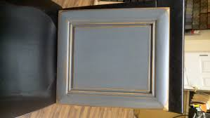 cabinets to go locations cabinets to go kearny nj best cabinets decoration