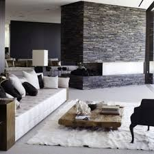 Wohnzimmer Grau 8 Cool Farbgestaltung Wohnzimmer Grau Auf Moderne Deko Idee