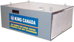 King Woodworking Tools Canada by Useful Tools For The Small Shop Canadian Woodworking Magazine