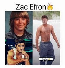 Zac Efron Meme - zac efron lolo zac efron meme on sizzle