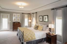 bedroom window covering ideas bedroom charming master bedroom window treatments intended