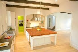international concepts kitchen island kitchen island indoor kitchen island grill medium size of