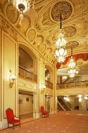 wedding venues in omaha ne orpheum theater weddings get prices for wedding venues in omaha ne