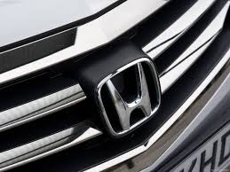 logo honda honda accord eu 2011 picture 17 of 21