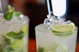 Bartenders Resume Bartender Resume Sample U0026 Complete Guide 20 Examples