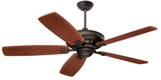 high quality ceiling fans ceiling fans top quality ceiling fan best quality ceiling fans top