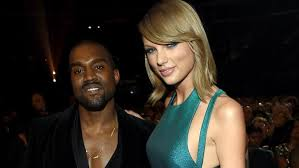 life of pablo taylor swift line kanye west s original famous lyrics about taylor swift were even