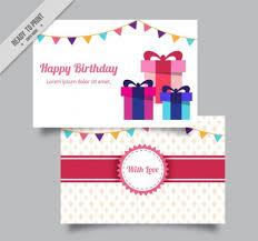 20 free gift cards jpg psd ai illustrator download