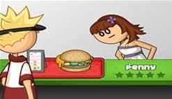 jeux de cuisine papa cupcakeria jeux de cuisine papa cupcakeria 52 images jeu papas freezeria