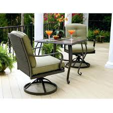 Small Outdoor Patio Furniture Fancy Luxury Bistro Sets And Small Scale Patio Furniture Outdoor
