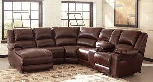 Modular Reclining Sectional Sofa Sofa Curved Sofa L Shaped Sofa Gray Sectional Sofa With