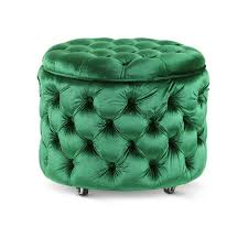 63 best ottomans u0026 benches images on pinterest ottomans benches