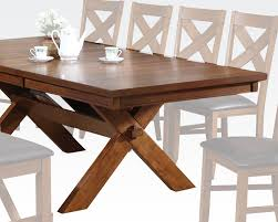 Acme Dining Room Sets by Acme Dining Table Apollo Ac70000