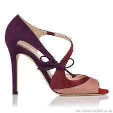 s designer boots sale uk s shoes uk designer shoes clothes for cheap