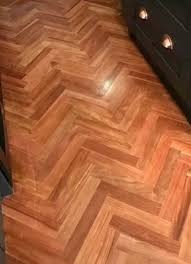 reduced price curupay hardwood parquet flooring in corby