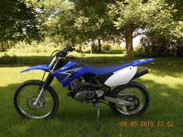 85cc motocross bikes for sale page 1 new u0026 used dirt bike motorcycles for sale new u0026 used